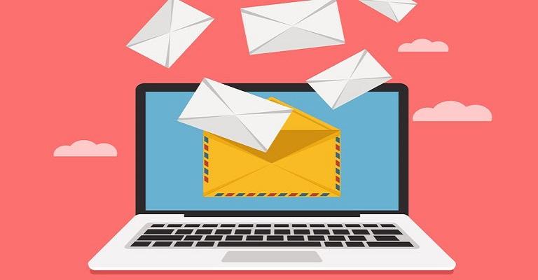 چگونه با یک ایمیل گوگل، بی نهایت ایمیل داشته باشیم