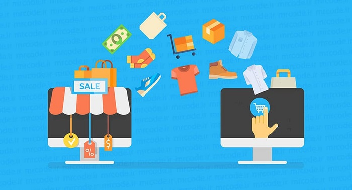 how to hide out of stock product prices in woocommerce
