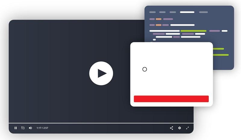 افزونه Jw Player | افزونه ویدیو پلیر برای وردپرس