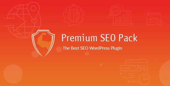 افزونه پرمیوم سئو پک | دانلود افزونه وردپرس Premium Seo Pack