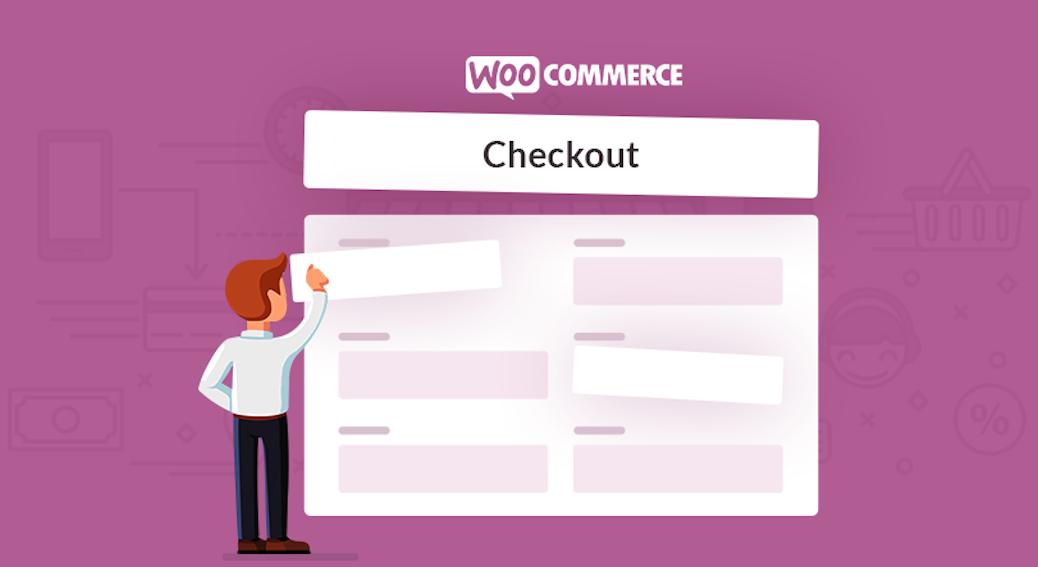 افزونه ویرایش صورتحساب ووکامرس | Yith Woocommerce Checkout Manager